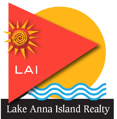 Lake Anna Island Realty - Mark Tinsman
